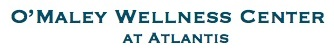 O'Maley Wellness Center at Atlantis Sports Club & Spa, Danvers