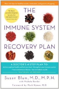immunerecoveryplan
