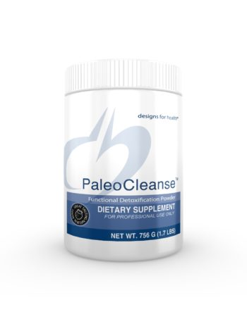 PaleoCleanse-Powder_1