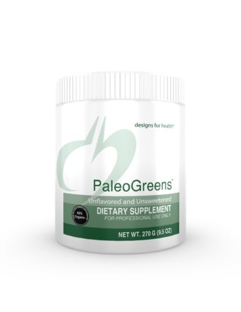PaleoGreens-Unflavored_1