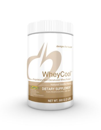 Whey-Cool-Powder-Vanilla_1