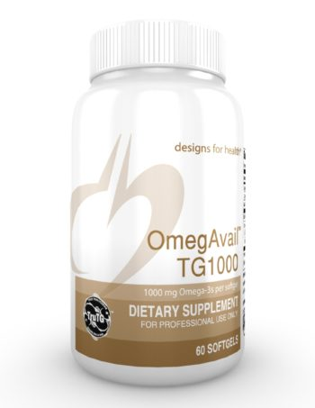OmegAvail-1000TG-60-softgels_1